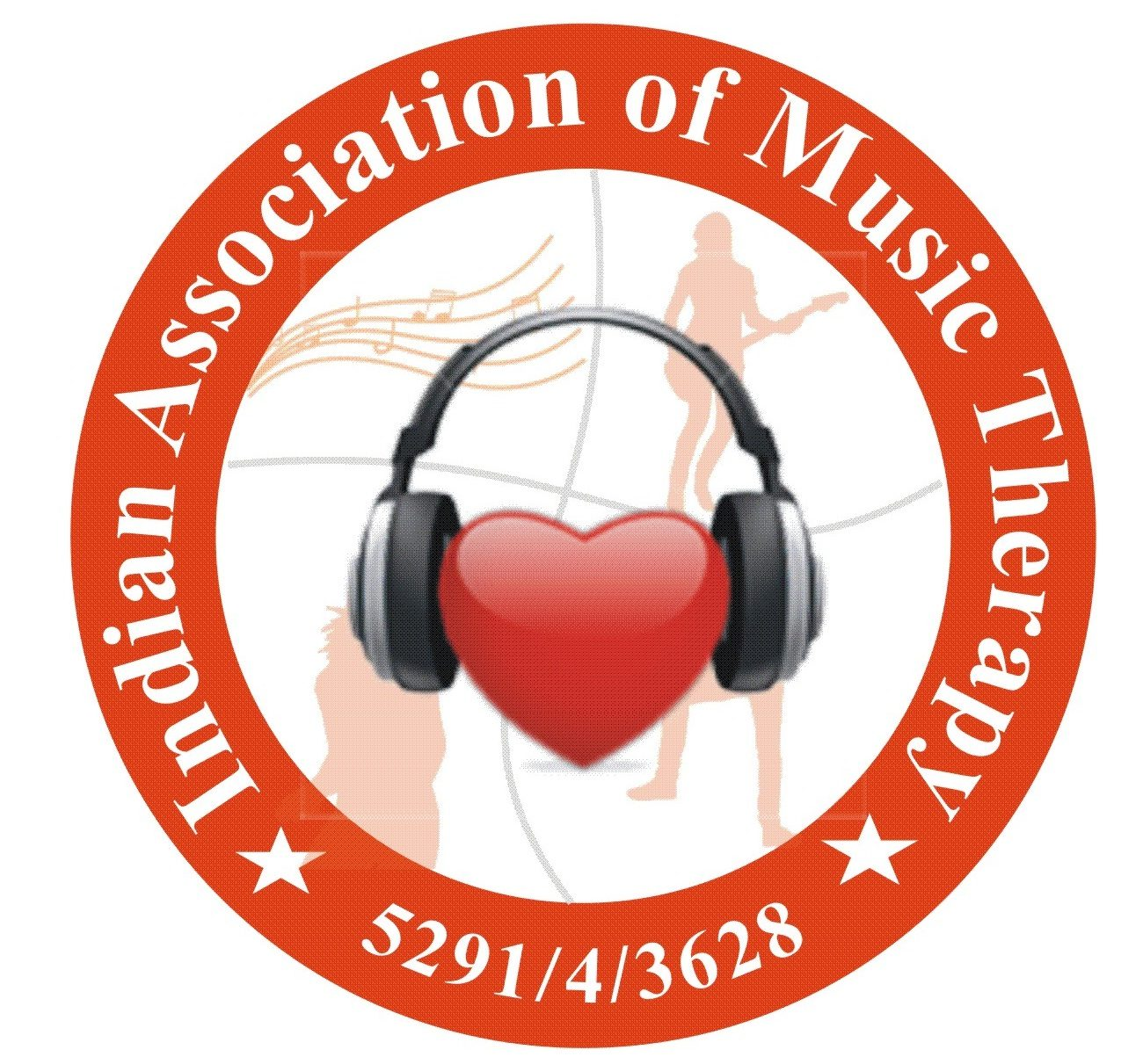 Indian Association of Music Therapy
